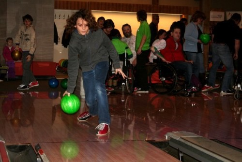 bowling-sterboholy2-nahled