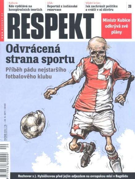 slavie-respekt201120-nahled